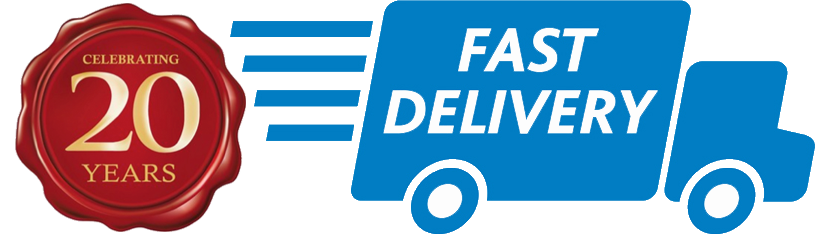20-years-fast-delivery