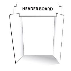 header board