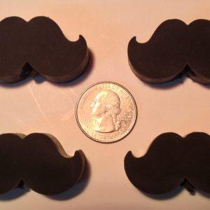 mustache-eraser